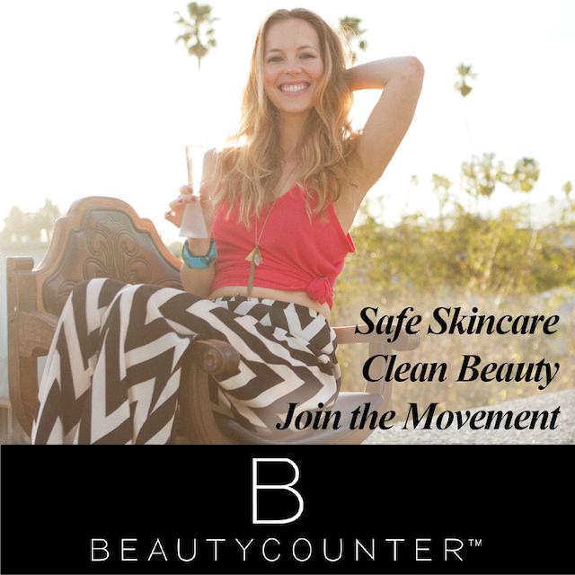 Wanna Learn About Safe Skincare?