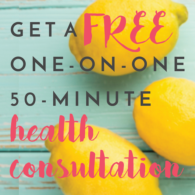 Heath Consultation